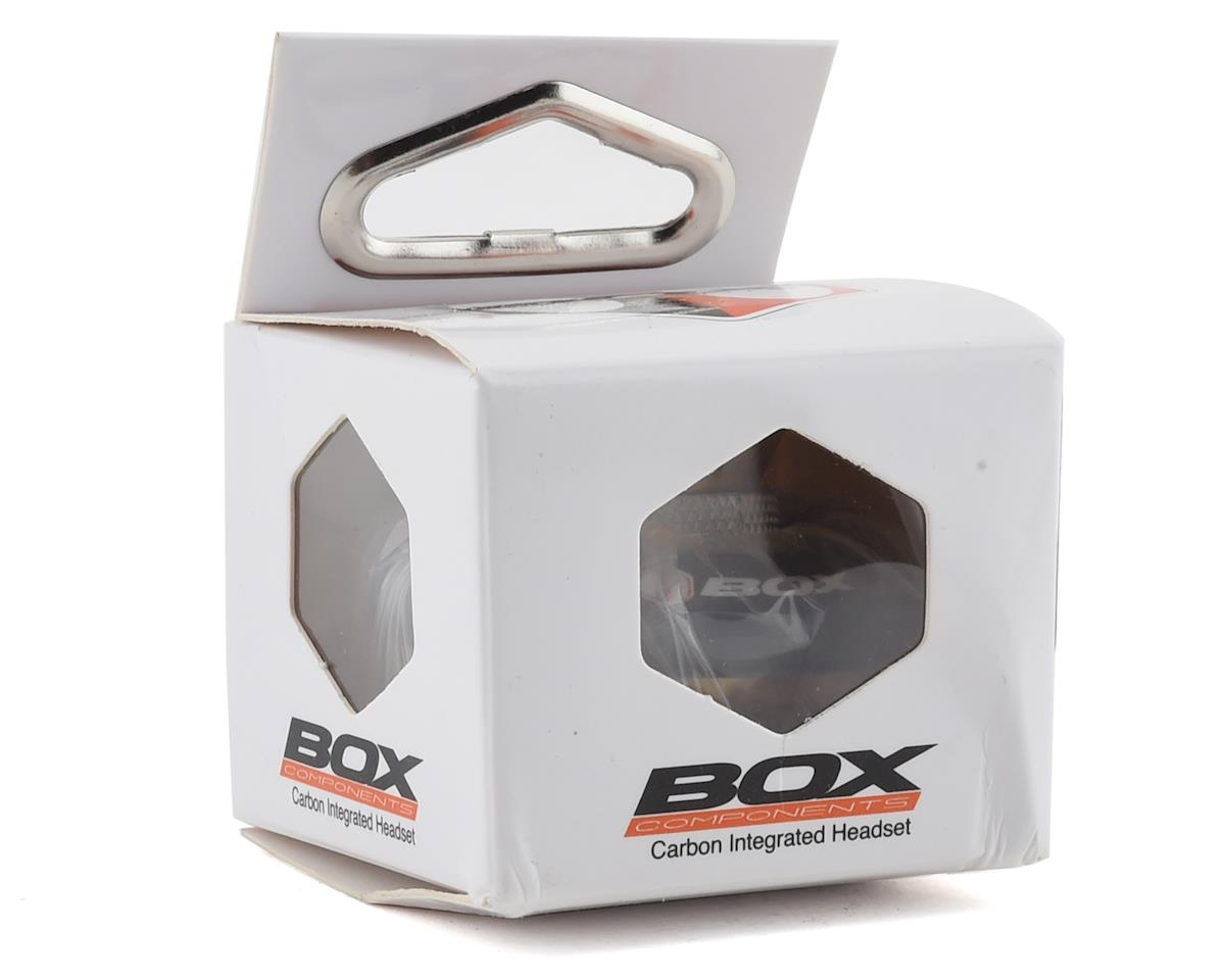 301069A3A*X1X-P Box One Carbon Integrated Headset Gold