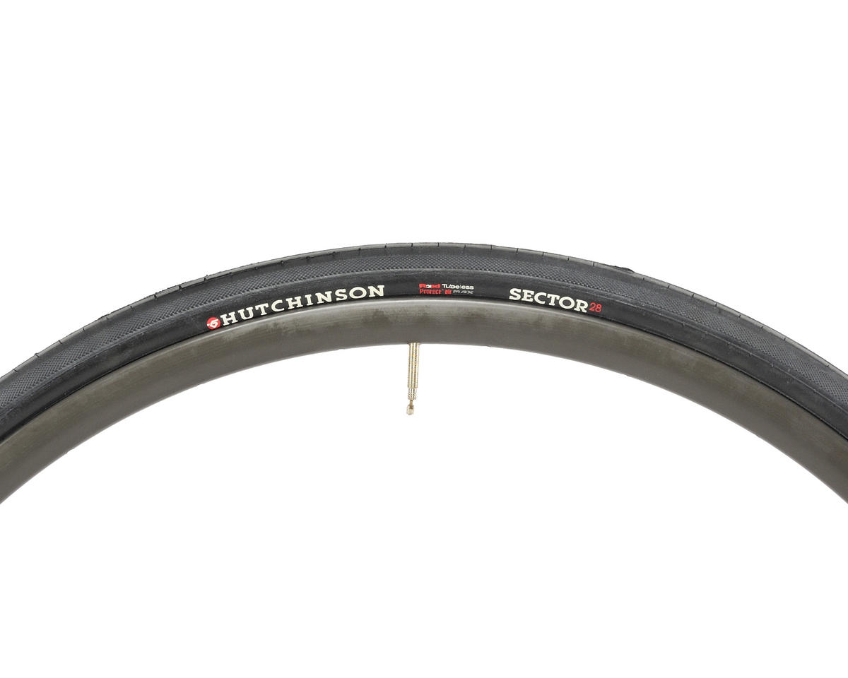 PV524281-P-Hutchinson-Sector-28-Tubeless-Road-Tire-Black
