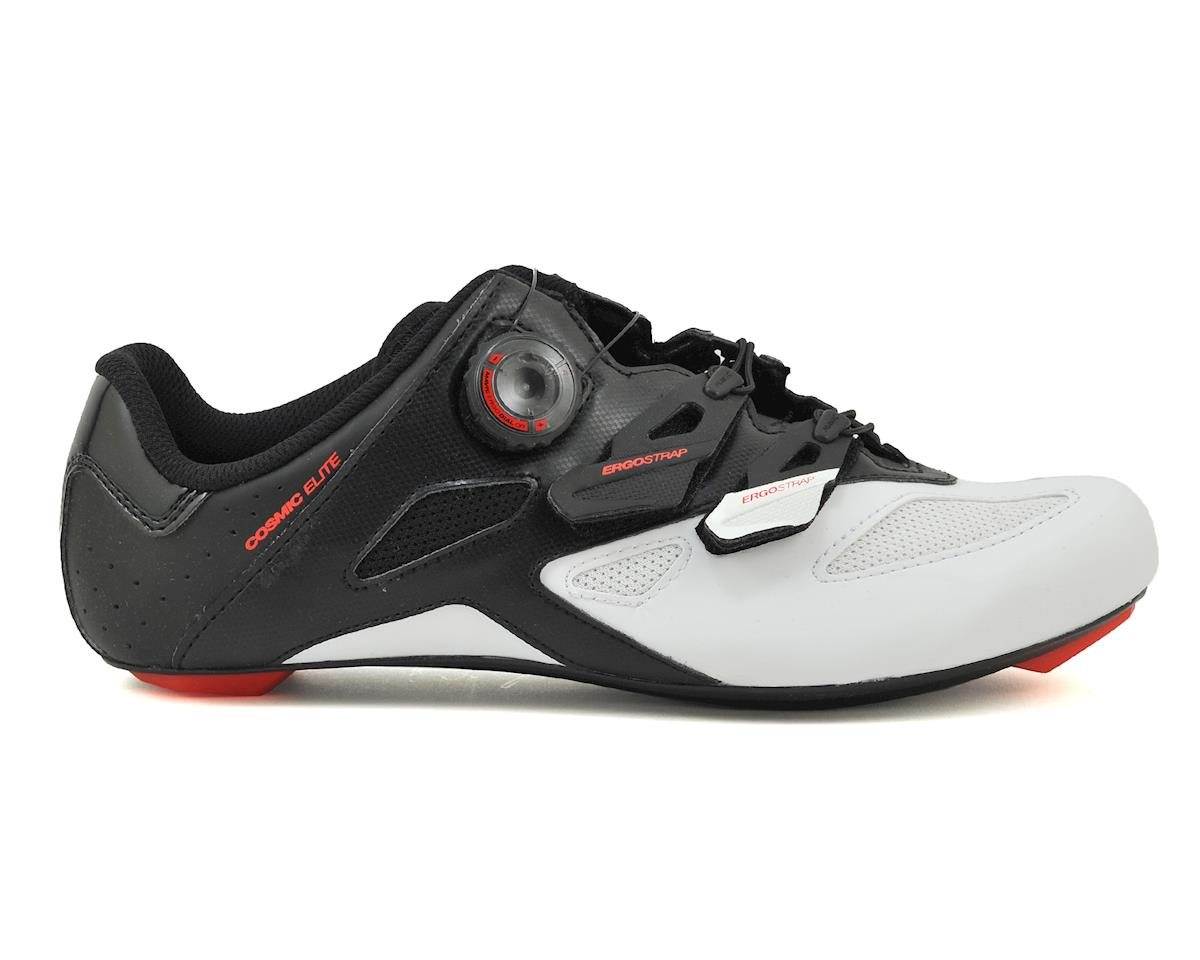 Top Rated Road Bike Shoes